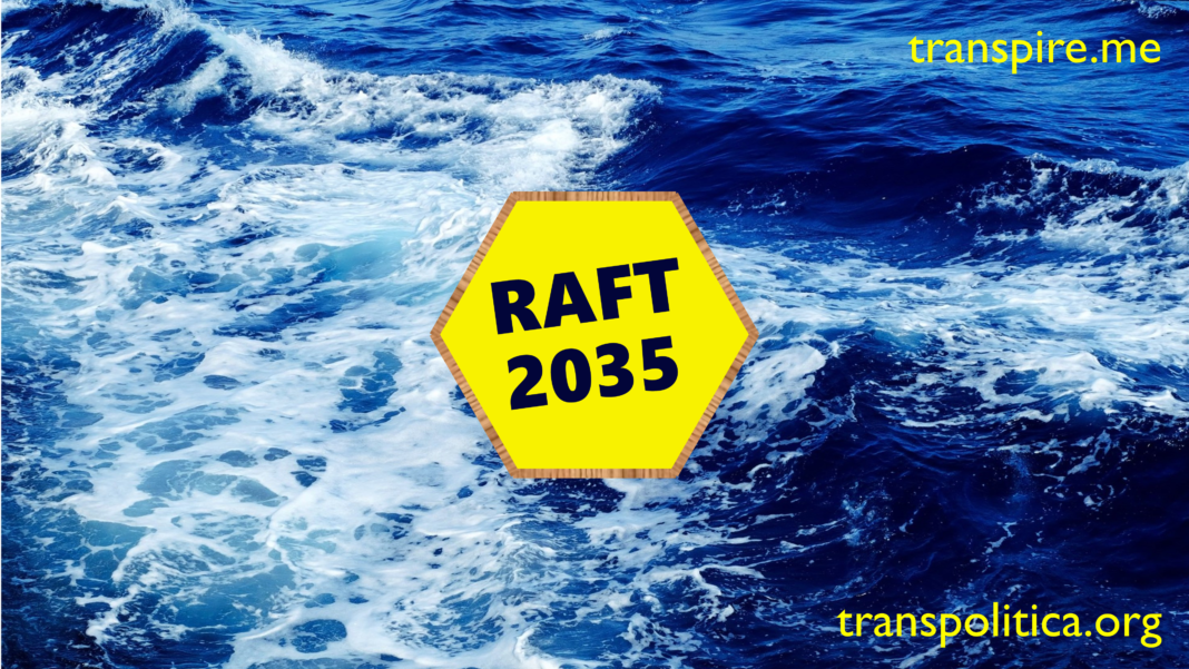 raft-transpolitica-london futurists-david wood